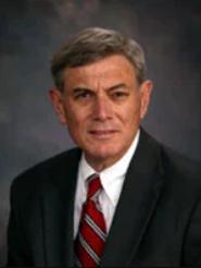 "John B. (""Jack"") Long attorney photo"